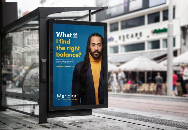 Meridian - TSA