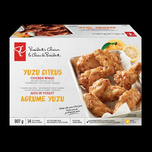 pc-yuzu-citrus-chicken-wings--ailes-de-poulet--lagrume-yuzu-pc--1399_51164553345_o