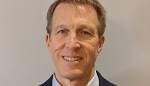 Ronald W. Thomson, CEO, Liquid Media Group Ltd