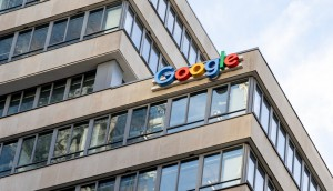 Toronto,,Canada,-,October,13,,2020:,Google,Sign,On,The