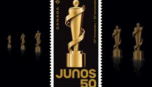 stamp-3 (1)