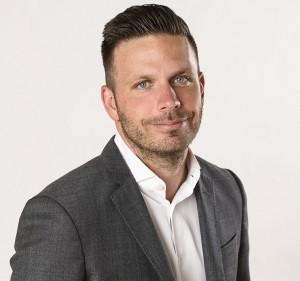 Jason Furlano, SVP commercial of programmatic media solutions  provider MiQ