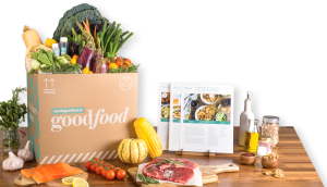 Goodfood_home_lets_get_cooking_visual