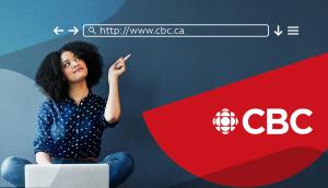CBC has been cautious with brand-safety measures, allowing advertisers to avoid content with downbeat themes such as COVID-19, while at the same time convincing them that some breaking-news topics are safe. As a result, more brands are coming to CBC looking to reach audiences online.
