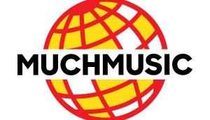 Bell Media-MuchMusic Returns as Content-Driven Digital First Net