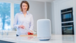DAX points to the widespread adoption of smart speakers such as Alexa, Google Assistant and Siri as a major factor bringing more marketers into the audio space.