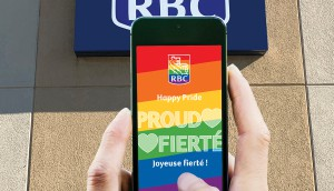 May_Pride SnapLens ad
