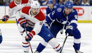 NHL-Canadiens-Tatar-skates-past-Lightning-Stamkos