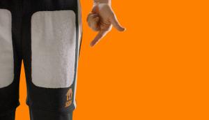 playoff-pants-hand-orange