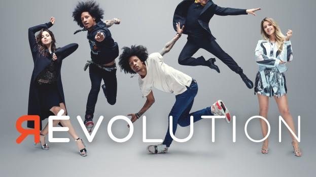 Quebecor_Revolution