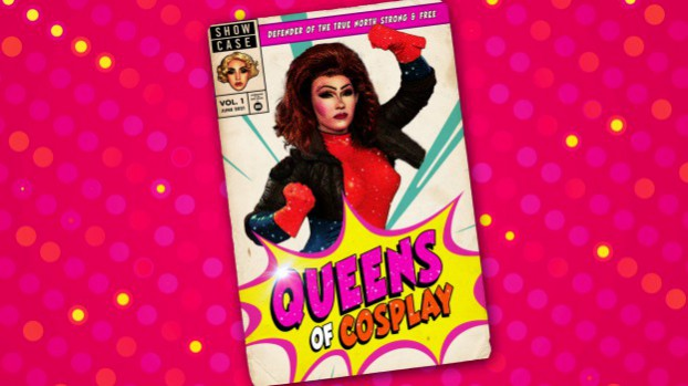 queens-of-cosplay-title-card-623x350
