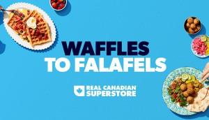 2020-12-4571-RCSS-2021 Billboard Waffles 1728x864