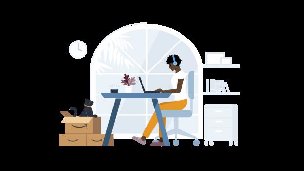 AmazonAdvertising_HomeOffice2._TTW_
