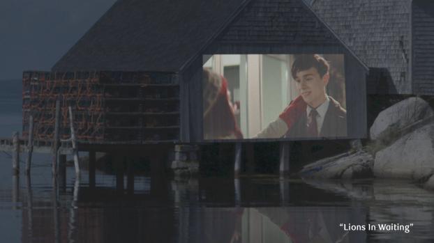 Trailer Still 3 (1)