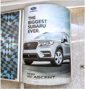 Ascent_Subaru-Canada