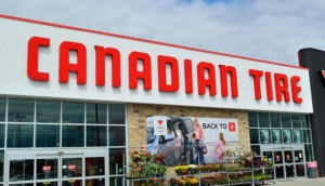 canadian-tire-main2-623x350