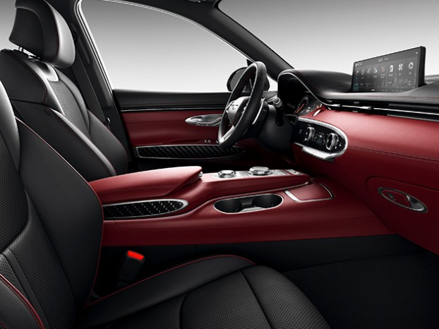 genesis-kr-design-gv70-sport-package-real-carbon-mobile-630x472-ko