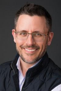 Scott-Vanderwel - PB Canada CEO