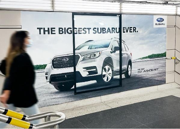 Subaru-Canada
