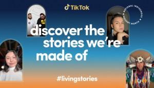 tiktok-living-stories-622x322