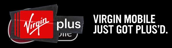 virgin-plus