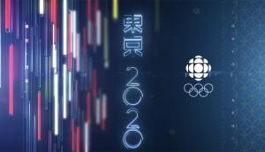 cbc-olympics_2020