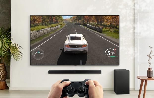 2020-Soundbar-HW-T550-Usability-Game-Mode-T550-PC