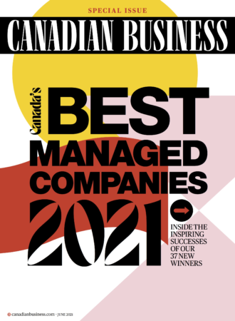 Canadian-Business-330x450