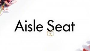 aisle_seat_cover