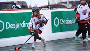 desjardinshometownhockey